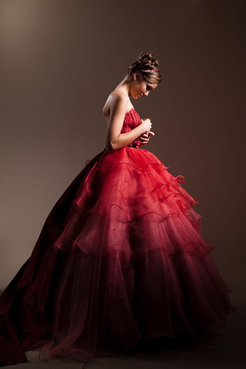 fashion dress photography wwwimgkidcom the image kid