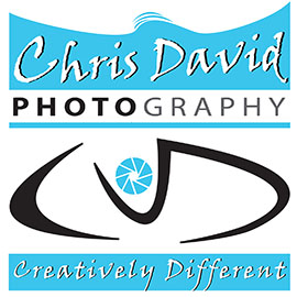 Chris David Photography